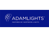 Adam Lights